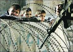 Occupation creates despair and the urge for revenge. Abused children will grow up to abuse others. Stop Israel's occupation of Palestine and let these children live White Phosphorus, Visit Egypt, Countries Around The World, Dark Night, Christianity, Youth, Children, Kids, Pictures