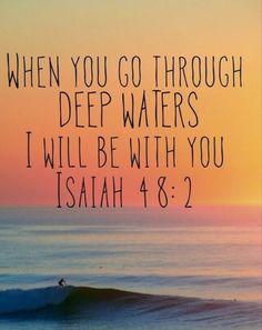 Isaiah 48:2