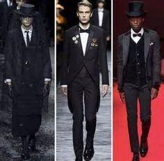 2015 fall fashion - Bing Images