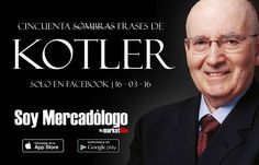 http://www.arroyoquero.blogspot.com.es/