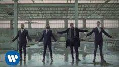 Jorge Drexler - Universos paralelos (Videoclip oficial) - YouTube