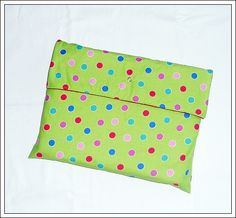 StoffAkzente – Taschen und Accessoires - StoffAkzente Taschen und Accessoires