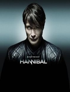 Hannibal 3. Sezon