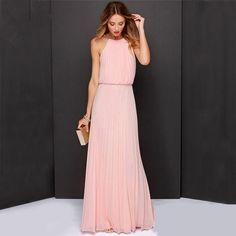 aliexpress. bridesmaid dress ideas
