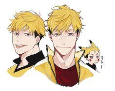2월서코 양도구하는 소넷(@Sonnet_form) 님 | 트위터의 미디어 트윗 Guy Drawing, Manga Drawing, Character Drawing, Manga Art, Manga Anime, Anime Art, Character Design, Chibi, Boy Illustration