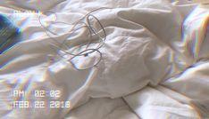 headphones aesthetic #aesthetic # white #aesthetic headphones #headphones #iphone #earphones