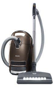 S 8990 UniQ Canister - 41899040 Vacuum Cleaner $1499
