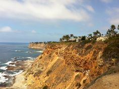 Rancho Palos Verdes Luxury Homes Near Bluff