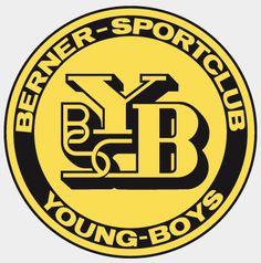 BSC Young Boys ~ Bern ~ Switzerland