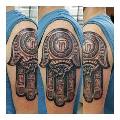 Lutz Florida, City Tattoo, Bay City, Permanent Makeup, Body Piercing, Tattoos, Tatuajes, Tattoo, Tattos