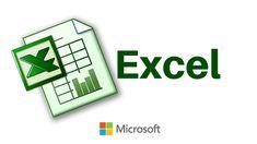 EXCELentní tipy pro rychlejší práci s tabulkami - kurz MS Excel zdarma Microsoft, Wifi, Ms, Android, Internet, Youtube, Cleanser, Biology, Youtubers