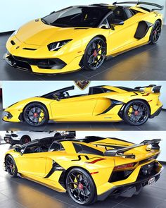 (1) Accueil / Twitter Lamborghini Concept, Lamborghini Huracan, Best Luxury Cars, Exotic Cars, Cars And Motorcycles, Super Cars, Automobile, Vehicles, Boss