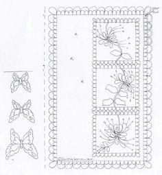 Parchment Design, Parchment Craft, Templates, Quilts, Inspiration, Patterns, Pergamino, Parchment Paper, Cards