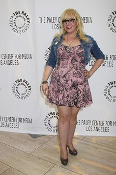 penelope garcia outfits - Google Search