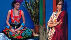 Frida Kahlo: A woman of inspiration - Mexico News Network