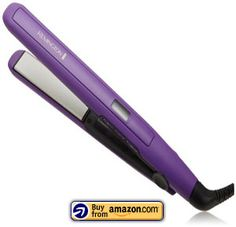 Best Cheap Hair Straighteners Review – Best Cheap flat iron