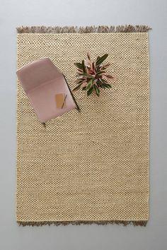 whkmp's own Rohns rug (230x160) | wehkamp