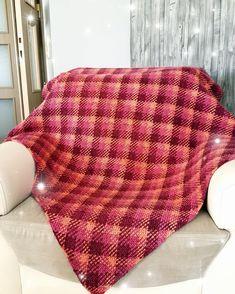 Afghan Blanket, How To Plan, Crochet, Crafts, Inspiration, Biblical Inspiration, Manualidades, Ganchillo, Handmade Crafts