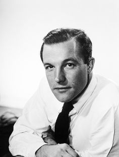 Gene Kelly -- my favorite old time actor