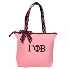 this bag is pretty cute, a little childish.