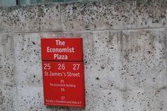 LONDRA - Non in un posto qualsiasi, ma al 25 di St James' Street presso l'Economist Plaza. Qui la Fiat, diventata Fca, ha deciso di trasferire la propria residenza fiscale. Ha scelto lo stesso palazzo, l'Economist Building, dove ha sede il settimanale finanziario inglese, di cui la famiglia Agnelli
