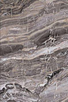 Heart Of Stones Quotes Wood Floor Texture, Tiles Texture, Stone Texture, Marble Texture, Marble Wall, Marble Tiles, Stone Tiles, Wall Texture Patterns, Textures Patterns