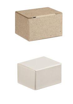 Tiny favour box - Wedding Shop .Africa