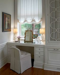 Jessica Lagrange Interiors, Chicago, IL. Tony Soluri photo.