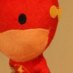 My name is Barry Allen and I'm the fastest man alive.    Conheça nossos produtos: voucomprar.com