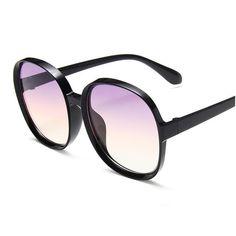 Large Bug Eye Sunglasses- Tasha Buy Sunglasses Online, Round Sunglasses, Sunglasses Women, Oversized Sunglasses, Trending Sunglasses, Color Lenses, Square, Affordable Jewelry, Jewelry Shop