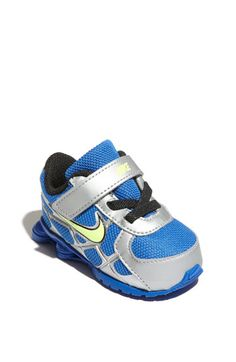 Baby Nike Shoes- Must have!