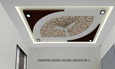 10 Most Simple Ideas Can Change Your Life: Wooden False Ceiling Cove false ceiling kitchen crown moldings.False Ceiling Bedroom Spices l shaped false ceiling design. Simple False Ceiling Design, Gypsum Ceiling Design, House Ceiling Design, Ceiling Design Living Room, Bedroom False Ceiling Design, False Ceiling Living Room, Roof Design, Living Room Designs, False Ceiling Ideas