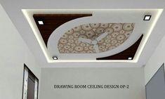 False Ceiling Office Ideas false ceiling diy bedrooms.False Ceiling Dining Furniture false ceiling diy laundry rooms.False Ceiling Diy Bedrooms..