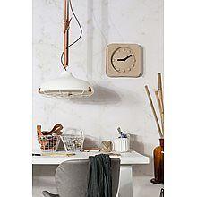 Zuiver Dek Hanglamp 40 cm - Wit E189