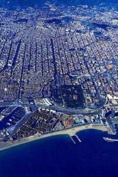 BCN Fantastic tours and trips all around Barcelona and its surrounding areas, all over Catalonia, so that you can come to know better this fantastic land. +34 664806309 VIKTORIA  https://www.facebook.com/pages/Barcelona-Land/603298383116598?ref=hl