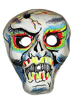 Goldfoot Mouth Mask - Why? Old Halloween Costumes, Halloween Artwork, Halloween Items, Halloween Photos, Halloween Skull, Halloween Horror, Halloween Masks, Halloween Crafts, Halloween Queen