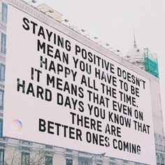 Self Love Quotes, Cute Quotes, Happy Quotes, Quotes To Live By, Positive Quotes, Motivational Quotes, Inspirational Quotes, Hang In There Quotes, Thankful Quotes