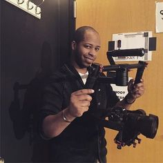 A7SII - Instagram Post by @jlataillade  #NoMoreMirrors #setlife #filmmaker #Mirrorless #production #freelance #redepic #red #alphaseries #neverstopshooting #hobby #hobbyphotographer #stills #films #filmproduction #cameragear #filmgear #shortfilm #movie #primelens #gripandelectric #dslr #canonvssony #preproduction #postproduction #arri #alexa