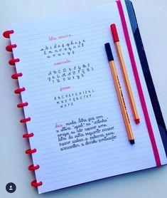 Caderno Inteligente 😍😍