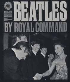 """There was a TV clip of Paul recorded backstage before his Jubilee performance that was a hoot. He described what he remembered most about Her Majesty's 1953 coronation: that's when his family acquired a television. He said he and his brother had been begging for one, but his necessarily frugal parents didn't buy it """"until my mother just had to watch the coronation."""" The young Queen Elizabeth getting her crown probably wasn't Paul's idea of what to watch on the new telly. Most have come to…"""