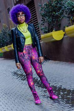 afrogrunge: Ayanda Yaya Nhlapo Image by Thabiso Molatlhwa ♥♥