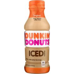 Today only: Get a free Dunkin' Donuts Iced Coffee! Now you can enjoy your favorite cold beverage at home with Dunkin' Donuts Original Iced Coffee. Coffee Candle, Coffee Drinks, Coffee Coolatta, Iced Coffee At Home, Coffee Shop, Iced Latte, Donut Glaze, Coffee Tasting, Blended Coffee