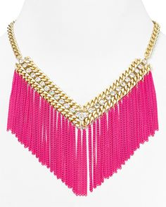50 Music Festival-Ready Fringed Accessories Worth Sporting Year-Round