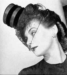 Silindir mi? #hats#vintage#love