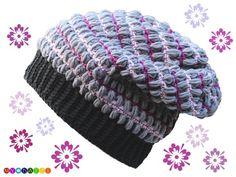 Die 10 Besten Bilder Von Tolle Crazypatterns Anleitungen Crochet