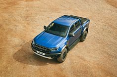 2019 Ford Ranger Raptor, direct to your senses : Best 2019 Pick Up - Real Time - Diet, Exercise, Fitness, Finance You for Healthy articles ideas Ford Ranger Raptor, 2019 Ford Ranger, Ford Raptor, Pick Up 4x4, Off Road, Australian Models, Unique Cars, Amazing Cars, Ford Trucks