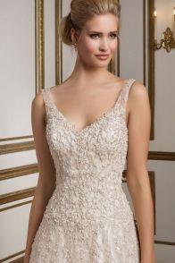 Justin Alexander 8813 Wedding Dresses, Fashion, Bride Dresses, Moda, Bridal Gowns, Fashion Styles, Weeding Dresses, Wedding Dressses, Bridal Dresses