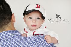 Four Month Old Baby Boy Massachusetts Family and Portrait Photographer Studio  003