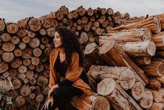 Ensaio feminino da Soraya | Scarpeline Foto Arte - Maringá