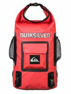 Quiksilver Men's Sea Locker Surf Pack, Original Red, One Size Quiksilver,http://www.amazon.com/dp/B00DQZ7XWY/ref=cm_sw_r_pi_dp_xa7btb1740VHX640